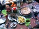 Lieldienu galds